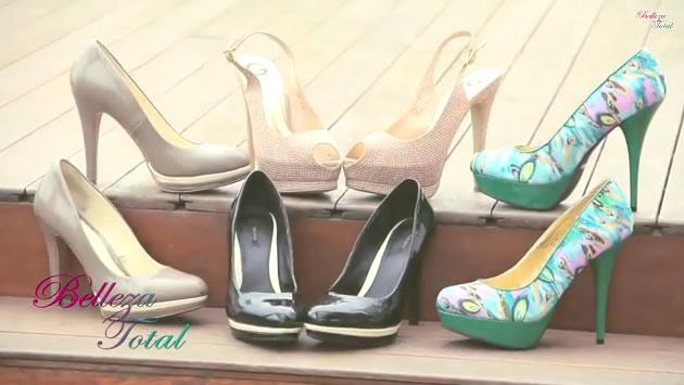 los-tips-mas-importantes-para-comprar-los-zapatos-ideales
