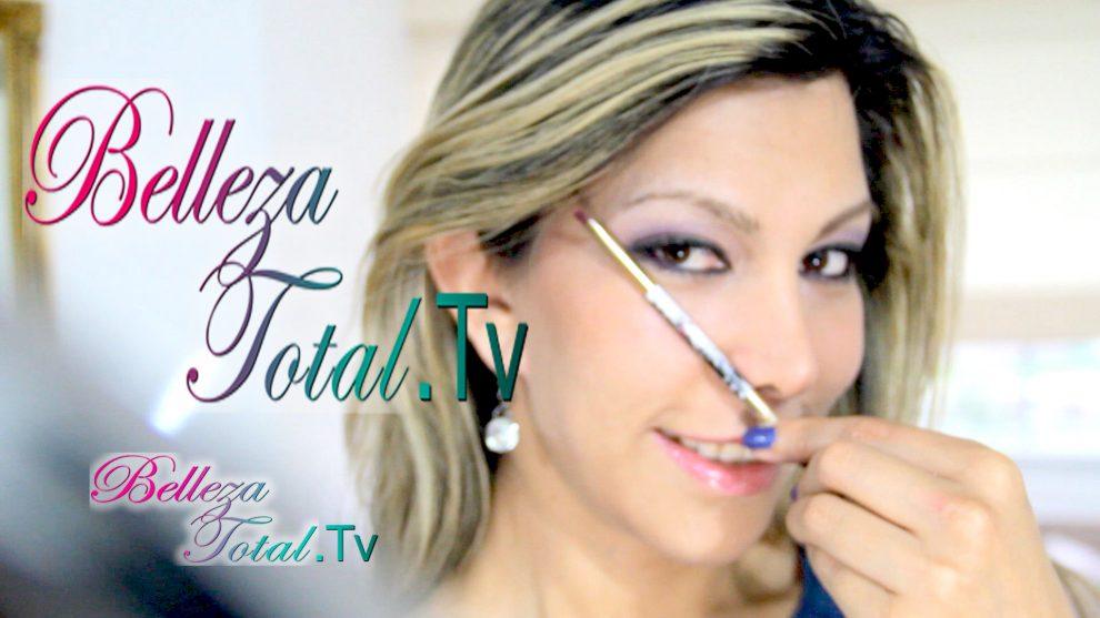 maquillaje_cejas