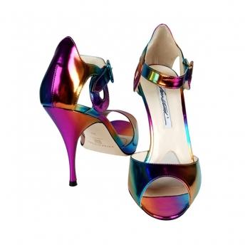 sjp-shoes  Los zapatos de Sara jessica Parker sjp zapatos