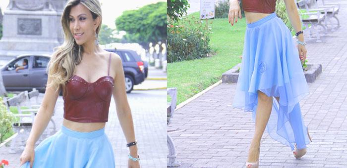 Moda_estilos_tendencias