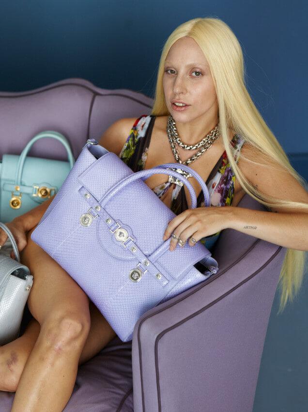lady_gaga  La moda y el Photoshop : Lady Gaga lady gaga