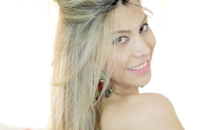 Como usar las vitaminas en para los cabellos
