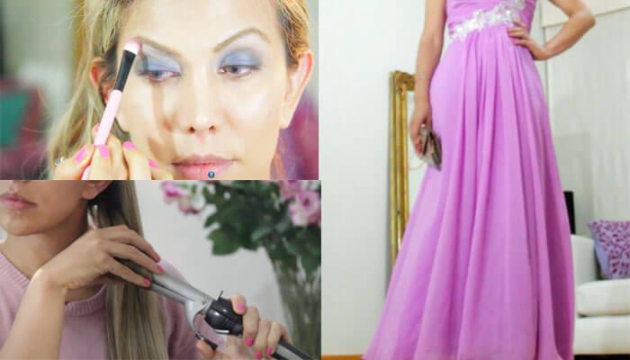 maquillaje_peinado_boda