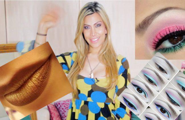 tendencias_maquillaje_2015