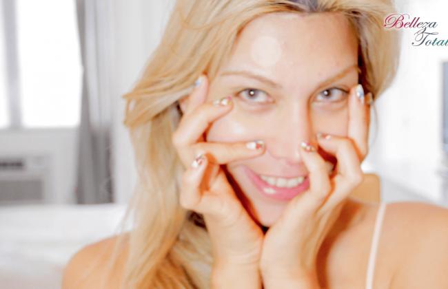 cuidados basicos para la belleza de la piel