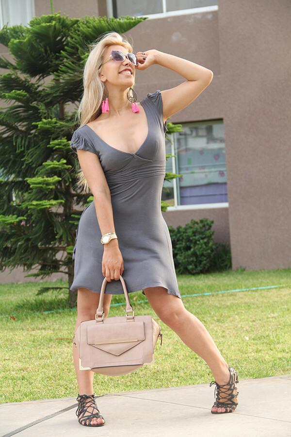 4.fashion_moda  MI estilo : especial verano 4