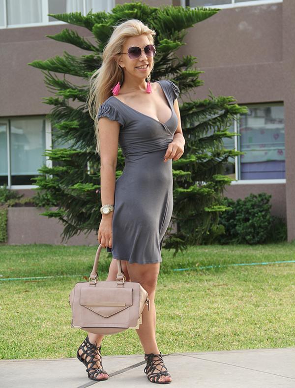 vestidos_verano  MI estilo : especial verano vestidos verano