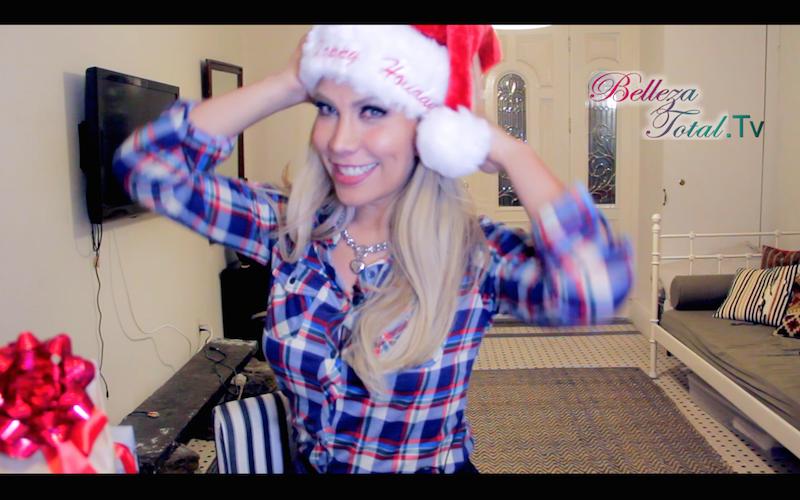 navidad y deseos