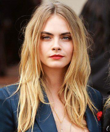 cabellos-naturales-en-tendencia look perfecto El look perfecto para navidad y año nuevo según : LAS TENDENCIAS cabellos naturales en tendencia