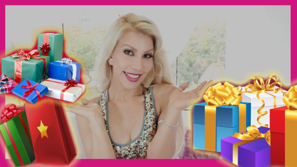 reglas-para-comprar-regalos