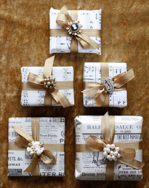 REGALO PEREFCTO PARA NAVIDAD  regalo Reglas Basicas para hacer un regalo reglas para un regalo perfecto
