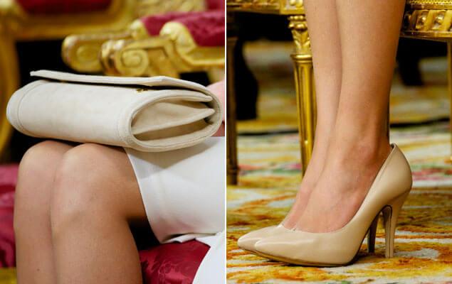 bolso_y_zapatos_letizia_5320_635x  EL ESTILO DE LA REINA LETIZIA bolso y zapatos letizia 5320