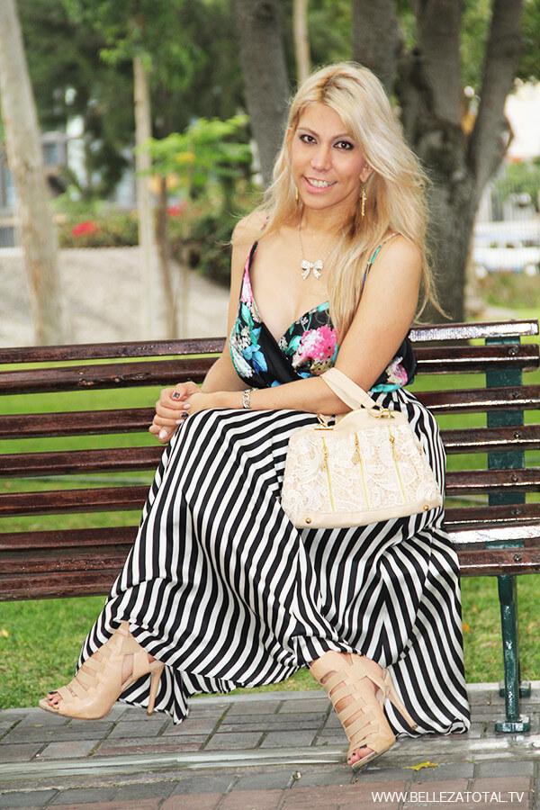 MAXIVESTIDO_WEAR_IT  Maxivestido : San valentin total look ! MAXIVESTIDO WEAR IT e1426811142285