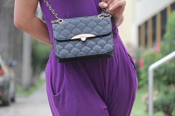cartera_fashion  Look de verano cartera fashion