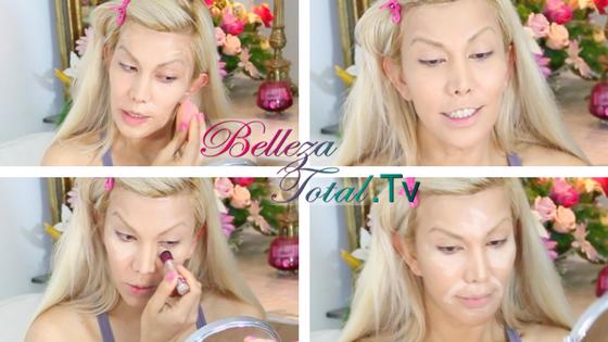 MAQUILLAJE NATURAL PARA OJOS maquillaje natural para ojos Como lucir un maquillaje Natural para ojos maquillaje natural para ojos