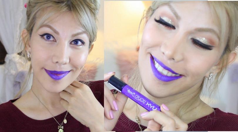 labios bold  labios bold como maquillarte con labios Bold labios bold