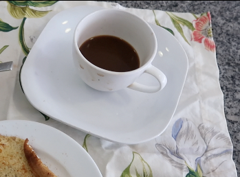 bebidas antioxidantes mas joven Mas joven cada dia con este desayuno Captura de pantalla 2020 08 28 a las 06
